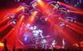 KISS_Glendale_Stage_04.jpg