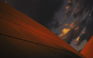 Tempe_Industrial_Sunset_Clouds_Colors_Concrete_Walls.jpg