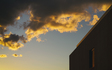 Tempe_Industrial_Sunset_Clouds_Colors_Loading_Dock.jpg