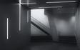 Concrete_Building_Architecture_ASU_Biodesign_Institute_C.jpg