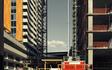 Downtown_Tempe_Construction_Concrete_01.jpg
