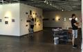 First_Spring_Sunday_Art_Exhibition_Preps_01_d.jpg