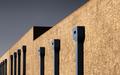 Tempe_Architecture_Gutter_01.jpg