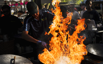 Tempe_Festival_of_the_Arts_Spring_2019_Island_Noodles_Fire_in_the_Hole_01-1.jpg