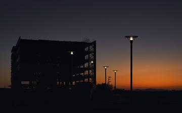 Tempe_Rio_Salado_Construction_Site_Sunset_01.jpg
