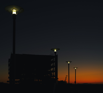 Tempe_Rio_Salado_Town_Lake_Construction_Site_Street_Lights_Sunset_01.jpg