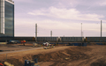 Tempe_Construction_Field_Train_01.jpg