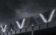 Tempe_Salt_River_Project_Bridge_Reflection_01.jpg
