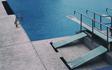 Tempe_in_May_ASU_Pool_17_Feet_0_Inches.jpg
