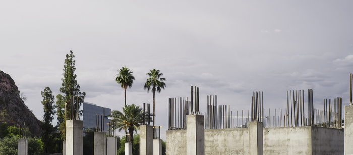 Tempe_in_May_Construction_A_New_City_01a.jpg