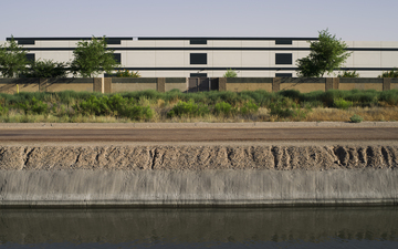 Industrial_City_Shutterfly_Building_Tempe_Summer_1.jpg