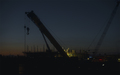 Tempe_Dawn_Construction_Cranes.jpg