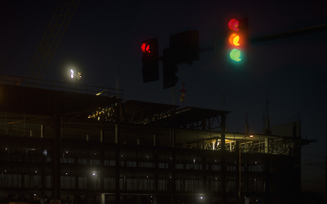 Tempe_Early_Morning_Construction_Traffic_Light_2k.jpg