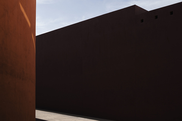 ASU_Art_Museum_Back_Entrance_City_Canyon.jpg