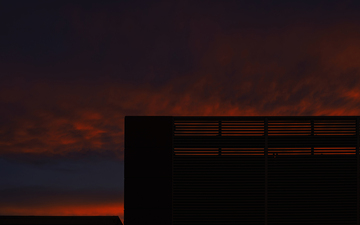 Arizona_Summer_Sunset_Industrial_Desert_Sky_a.jpg
