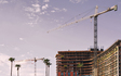 Tempe_Summer_Downtown_Construction_Tower_Cranes_Palm_Trees.jpg