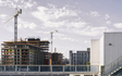 Tempe_Summer_Rooftop_View_North_Downtown_Construction.jpg