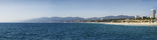 Santa_Monica_Beach_Pacific_Panorama_from_Pier_6k.jpg