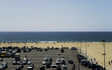 Santa_Monica_Parking_Lot_Beach_Pacific_Ocean.jpg