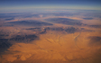Southwest_Desert_from_plane_Planet_Earth.jpg