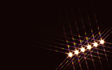New_Stars_in_the_City_Constellation_LED_lights.jpg