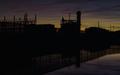 SRP_Kyrene_Generating_Station_Sunset_October_Silhouette_Reflection_02.jpg
