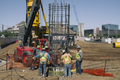 Tempe_Construction_Foundation_Drill_Rig_02.jpg