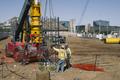 Tempe_Construction_Foundation_Drill_Rig_03.jpg