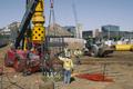 Tempe_Construction_Foundation_Drill_Rig_04.jpg