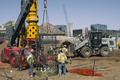 Tempe_Construction_Foundation_Drill_Rig_05.jpg