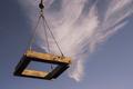 Downtown_Tempe_Construction_Site_Crane_Clouds.jpg