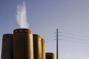 Downtown_Tempe_Construction_Site_Pile_Casing_Rust_Cloud_Powerline.jpg