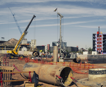 Tempe_New_City_Construction_Blount_Contracting_Crane_Rental_Pile_Foundation.jpg