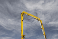 Tempe_New_City_Construction_Mardian_Concrete_Pumping_Southwest_Airlines.jpg