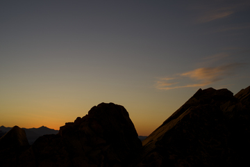 A-mountain_rocks_sunset_southwest_sky_December.jpg