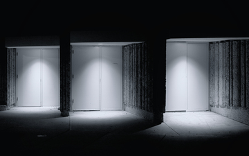 Tempe_ASU_Night_Three_Doors_Empty_Stage.jpg