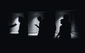 Tempe_ASU_Night_Three_Doors_Spotlights_People_Silhouette_Act_I.jpg
