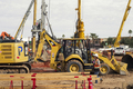 Tempe_December_Construction_Blount_Cranes_CAT_Drill_Mardian_Concrete_Worker.jpg