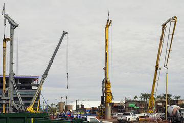 Tempe_December_Construction_Blount_Cranes_Drill_Mardian_Concrete_Transformers.jpg