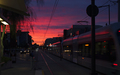 Tempe_December_Sunrise_Light_Rail_ASU_Rural_EB.jpg