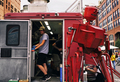 Tempe_Festival_of_the_Arts_Winter_2019_Foodtruck_Robot.jpg