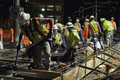 Tempe_Streetcar_Construction_Stacy_Witbeck_Workers_Night_Railway_Frog_02.jpg