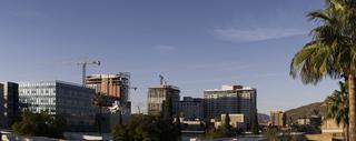 Downtown_Tempe_ASU_Construction_Camelback_A-mountain_January_2020_4k.jpg