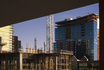 Downtown_Tempe_Construction_Sites_Mill_Ave.jpg