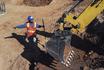 Tempe_Construction_January_Excavator_Worker_Shovel.jpg