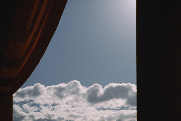 Downtown_Tempe_February_29_ASU_Gammage_Curtain_Clouds.jpg