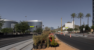 City_Interrupted_Rio_Salado_Plants_Streetcar_covid-19.jpg