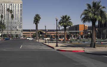 The_City_So_Empty_Tempe_covid_Arizona_stay_at_home_College_Ave.jpg
