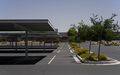 Tempe_COVID-19_Sunday_Empty_City_Parking.jpg