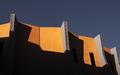 Contemporary_Castles_ASU_Armstrong_Hall_1.jpg